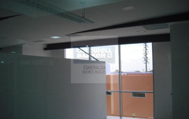 Foto de oficina en renta en vía jorge jiménez cantú , hacienda de valle escondido, atizapán de zaragoza, méxico, 744521 No. 04