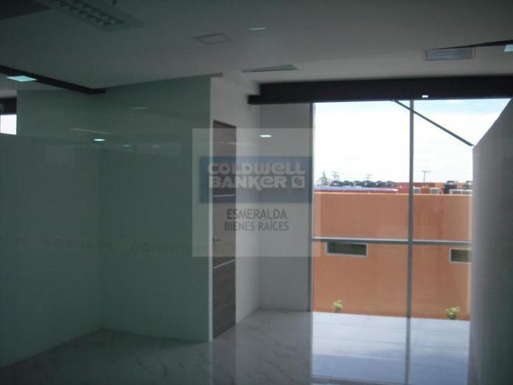 Foto de oficina en renta en vía jorge jiménez cantú , hacienda de valle escondido, atizapán de zaragoza, méxico, 744521 No. 05