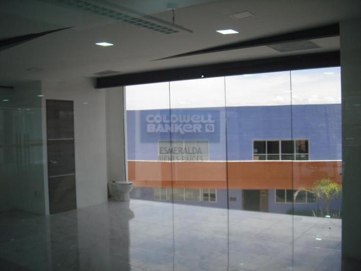 Foto de oficina en renta en vía jorge jiménez cantú , hacienda de valle escondido, atizapán de zaragoza, méxico, 744521 No. 08