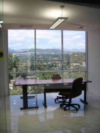 Foto de oficina en renta en vía jorge jiménez cantú , hacienda de valle escondido, atizapán de zaragoza, méxico, 744521 No. 11