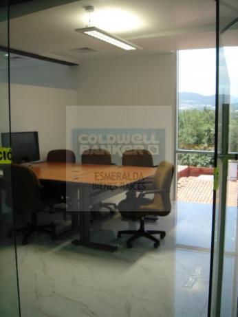 Foto de oficina en renta en vía jorge jiménez cantú , hacienda de valle escondido, atizapán de zaragoza, méxico, 744521 No. 14