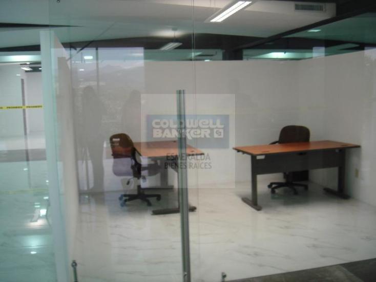 Foto de oficina en renta en vía jorge jiménez cantú , hacienda de valle escondido, atizapán de zaragoza, méxico, 744521 No. 15