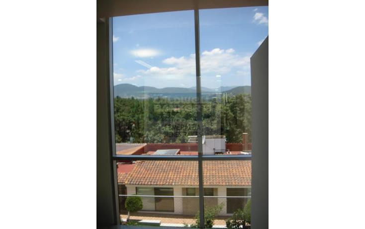 Foto de edificio en renta en vía jorge jimenez cantu , hacienda de valle escondido, atizapán de zaragoza, méxico, 789877 No. 12