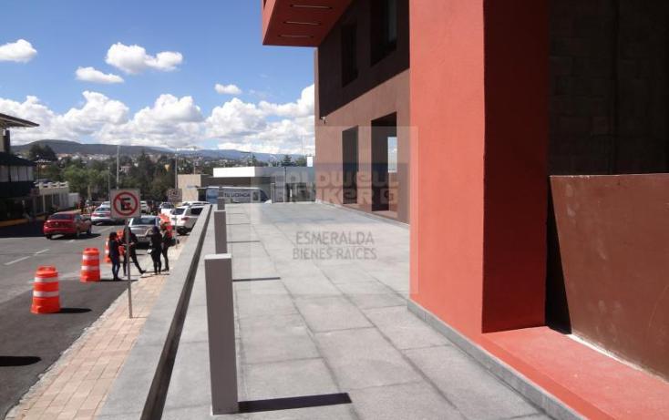 Foto de local en renta en vía jorge jimenez cantú , plazas del condado, atizapán de zaragoza, méxico, 1497587 No. 05