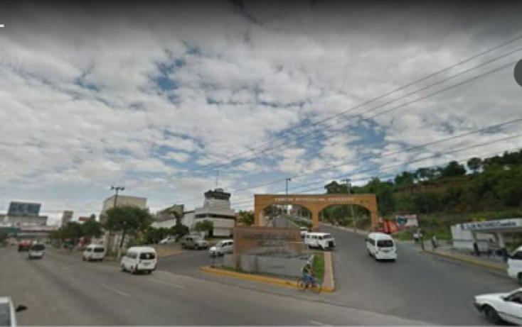 Foto de terreno habitacional en venta en via jose lopes portillo, av del parque s lt 332 332, san lorenzo tetlixtac, coacalco de berriozábal, estado de méxico, 1716556 no 01