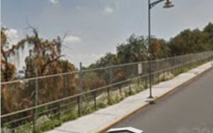 Foto de terreno habitacional en venta en via jose lopes portillo, av del parque s lt 332 332, san lorenzo tetlixtac, coacalco de berriozábal, estado de méxico, 1716556 no 04