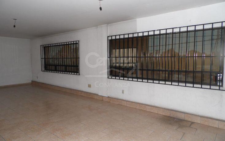 Foto de local en renta en vía josé lópez portillo esq boulevard insurgentes, ejidal emiliano zapata, ecatepec de morelos, estado de méxico, 1720408 no 03