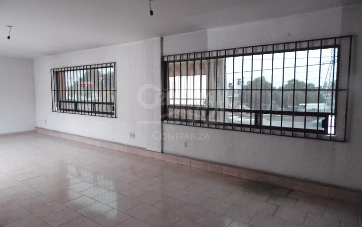 Foto de local en renta en  , ejidal emiliano zapata, ecatepec de morelos, méxico, 1720408 No. 05