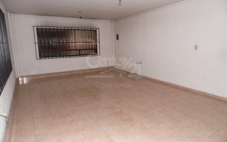 Foto de local en renta en  , ejidal emiliano zapata, ecatepec de morelos, méxico, 1720408 No. 06