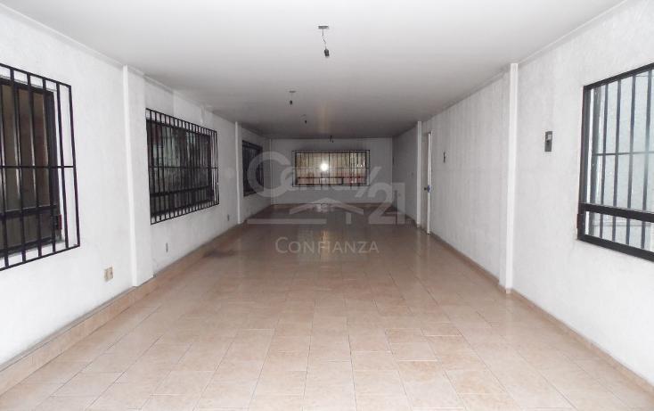 Foto de local en renta en  , ejidal emiliano zapata, ecatepec de morelos, méxico, 1720408 No. 13
