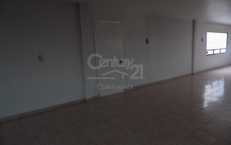 Foto de local en renta en  , ejidal emiliano zapata, ecatepec de morelos, méxico, 1720408 No. 16