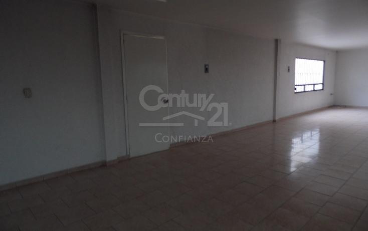 Foto de local en renta en  , ejidal emiliano zapata, ecatepec de morelos, méxico, 1720408 No. 17