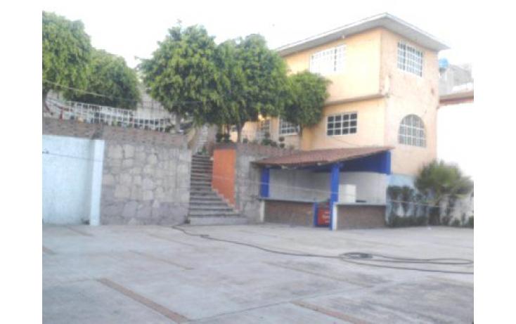 Foto de terreno habitacional en venta en via josé lópez portillo, santa maría de guadalupe la quebrada, cuautitlán izcalli, estado de méxico, 86377 no 01
