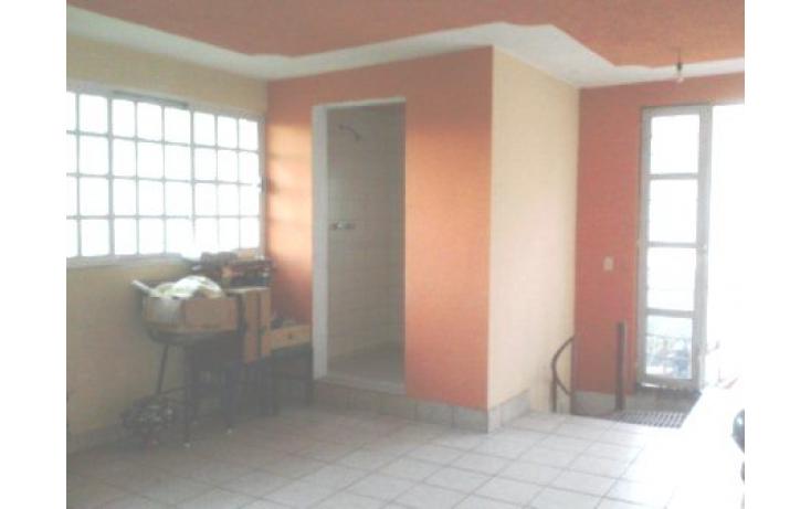Foto de terreno habitacional en venta en via josé lópez portillo, santa maría de guadalupe la quebrada, cuautitlán izcalli, estado de méxico, 86377 no 02