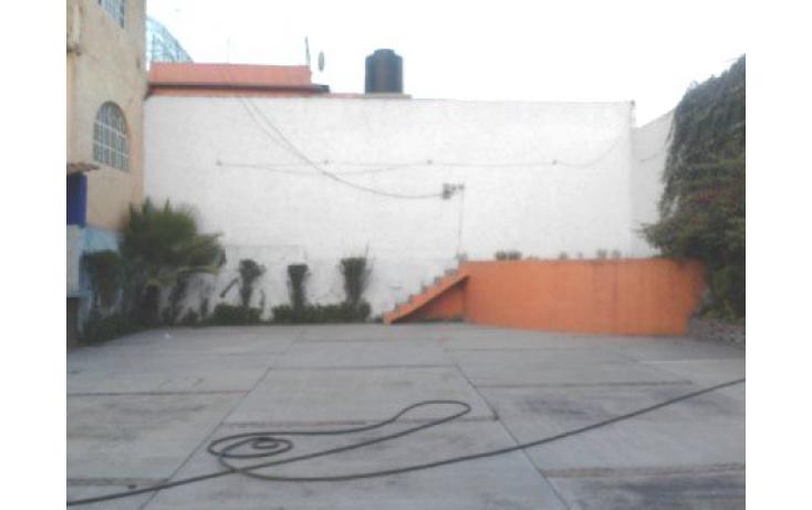 Foto de terreno habitacional en venta en via josé lópez portillo, santa maría de guadalupe la quebrada, cuautitlán izcalli, estado de méxico, 86377 no 03