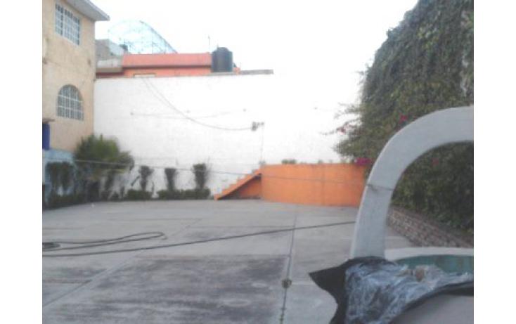 Foto de terreno habitacional en venta en via josé lópez portillo, santa maría de guadalupe la quebrada, cuautitlán izcalli, estado de méxico, 86377 no 04
