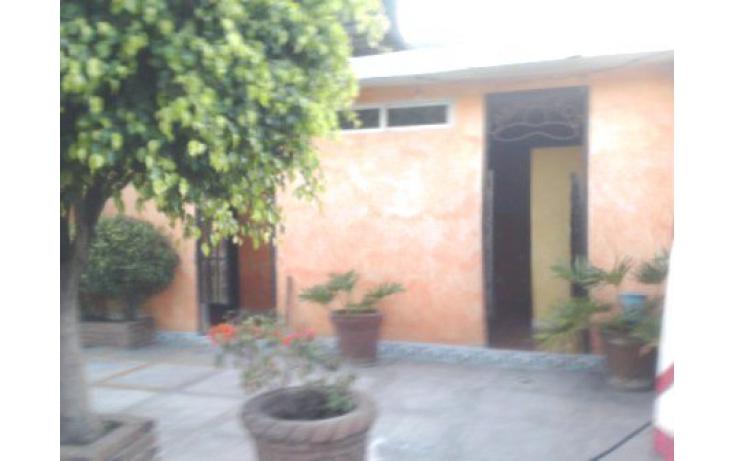 Foto de terreno habitacional en venta en via josé lópez portillo, santa maría de guadalupe la quebrada, cuautitlán izcalli, estado de méxico, 86377 no 06