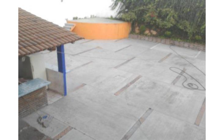 Foto de terreno habitacional en venta en via josé lópez portillo, santa maría de guadalupe la quebrada, cuautitlán izcalli, estado de méxico, 86377 no 07