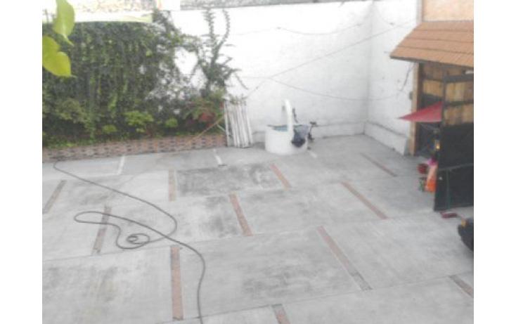 Foto de terreno habitacional en venta en via josé lópez portillo, santa maría de guadalupe la quebrada, cuautitlán izcalli, estado de méxico, 86377 no 08