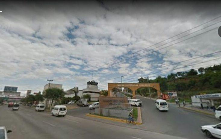 Foto de terreno habitacional en venta en via jose lopez portillo y ave del parque 322a 322, san lorenzo tetlixtac, coacalco de berriozábal, estado de méxico, 1716578 no 02