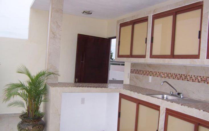 Foto de departamento en renta en via lactea 2, lomas de coyuca, cuernavaca, morelos, 1751548 no 09