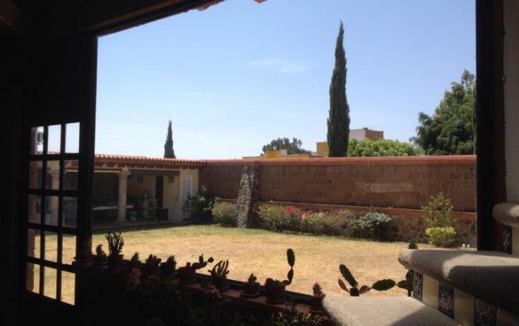 Foto de casa en venta en via lactea 400, rancho tetela, cuernavaca, morelos, 1673478 no 01