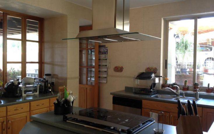 Foto de casa en venta en via lactea 400, rancho tetela, cuernavaca, morelos, 1673478 no 04
