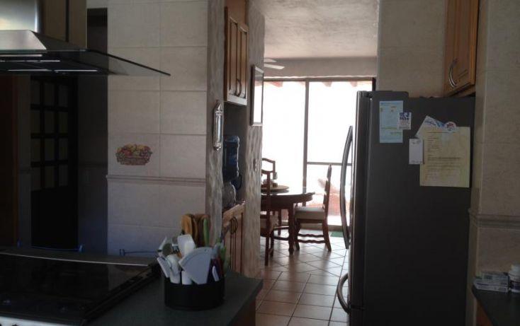 Foto de casa en venta en via lactea 400, rancho tetela, cuernavaca, morelos, 1673478 no 06