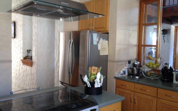 Foto de casa en venta en via lactea 400, rancho tetela, cuernavaca, morelos, 1673478 no 07