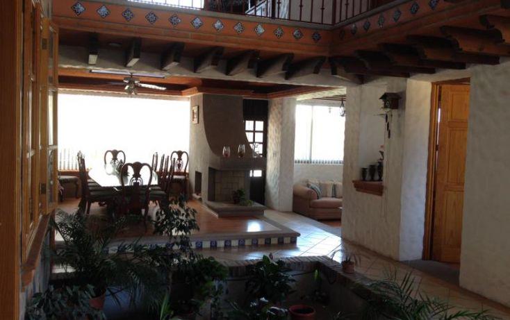 Foto de casa en venta en via lactea 400, rancho tetela, cuernavaca, morelos, 1673478 no 09