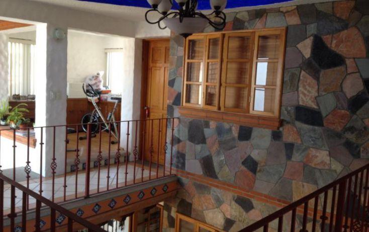 Foto de casa en venta en via lactea 400, rancho tetela, cuernavaca, morelos, 1673478 no 14