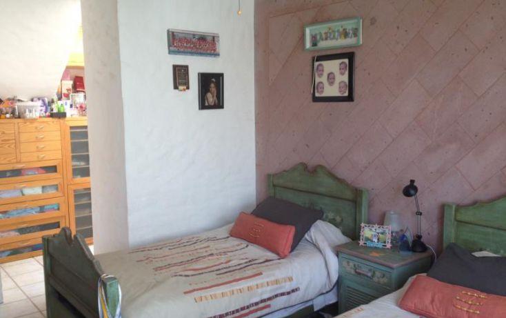 Foto de casa en venta en via lactea 400, rancho tetela, cuernavaca, morelos, 1673478 no 15