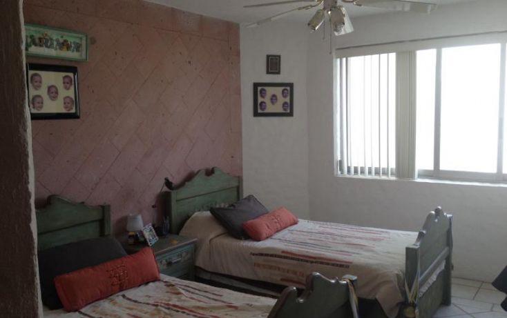 Foto de casa en venta en via lactea 400, rancho tetela, cuernavaca, morelos, 1673478 no 16