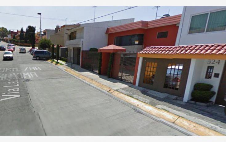Foto de casa en venta en via lactea, jardines de satélite, naucalpan de juárez, estado de méxico, 1924936 no 02