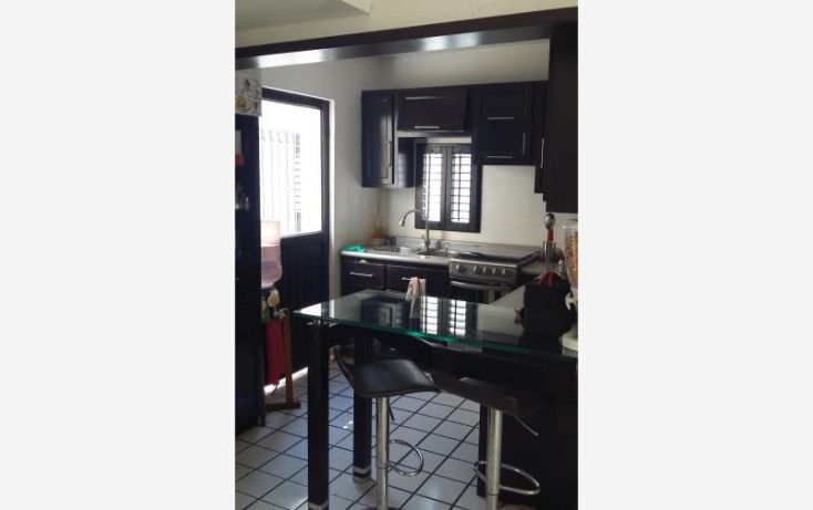 Foto de casa en venta en via milano 926, roma, torreón, coahuila de zaragoza, 1623106 no 01