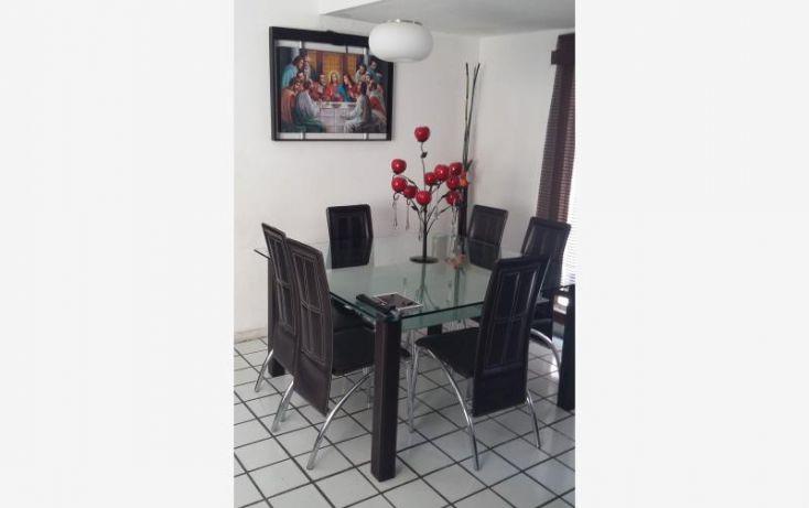 Foto de casa en venta en via milano 926, roma, torreón, coahuila de zaragoza, 1623106 no 02