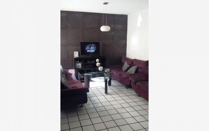 Foto de casa en venta en via milano 926, roma, torreón, coahuila de zaragoza, 1623106 no 03