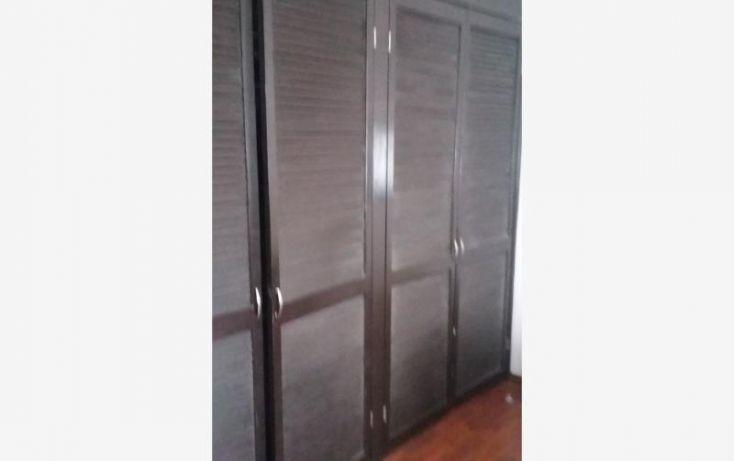 Foto de casa en venta en via milano 926, roma, torreón, coahuila de zaragoza, 1623106 no 06