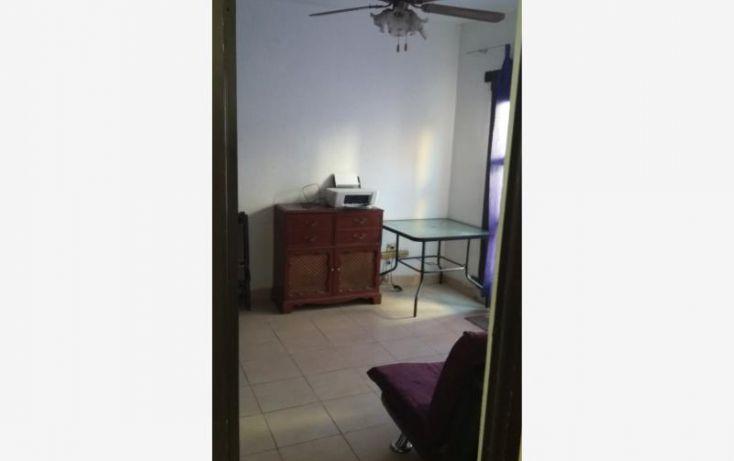Foto de casa en venta en via milano 926, roma, torreón, coahuila de zaragoza, 1623106 no 07