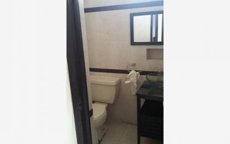 Foto de casa en venta en via milano 926, roma, torreón, coahuila de zaragoza, 1623106 no 08