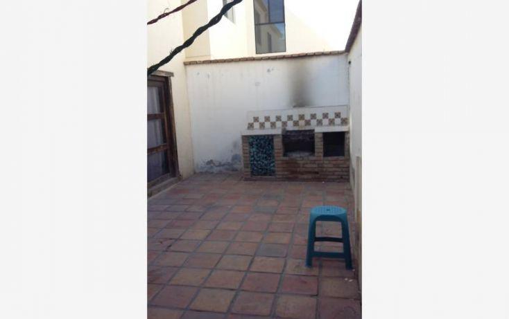 Foto de casa en venta en via milano 926, roma, torreón, coahuila de zaragoza, 1623106 no 10