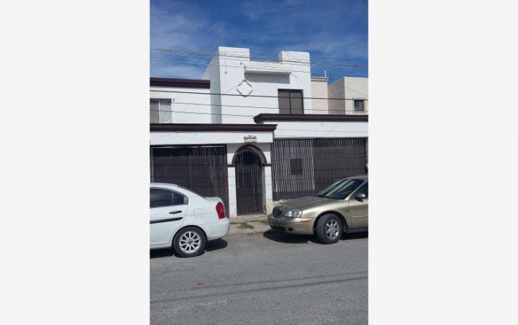 Foto de casa en venta en via milano 926, roma, torreón, coahuila de zaragoza, 1623106 no 12