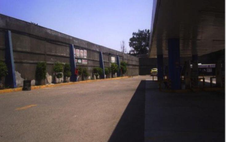 Foto de terreno comercial en venta en via morelos 1, cuauhtémoc xalostoc, ecatepec de morelos, estado de méxico, 1466307 no 02