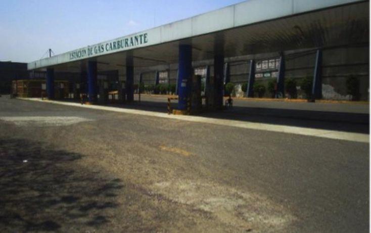 Foto de terreno comercial en venta en via morelos 1, cuauhtémoc xalostoc, ecatepec de morelos, estado de méxico, 1466307 no 03