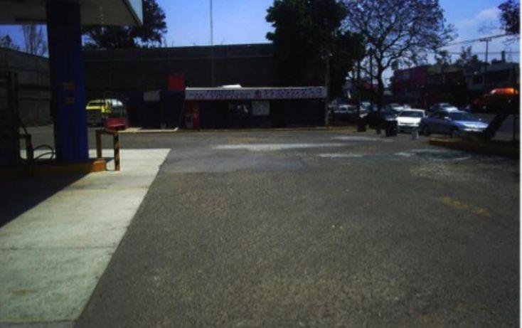 Foto de terreno comercial en venta en via morelos 1, cuauhtémoc xalostoc, ecatepec de morelos, estado de méxico, 1466307 no 04