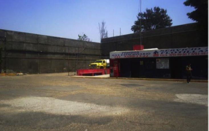 Foto de terreno comercial en venta en via morelos 1, cuauhtémoc xalostoc, ecatepec de morelos, estado de méxico, 1466307 no 05