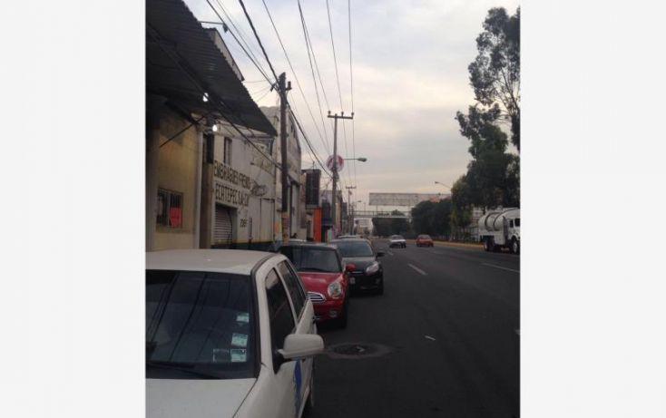 Foto de local en renta en vía morelos 1, nuevo laredo, ecatepec de morelos, estado de méxico, 1767196 no 01