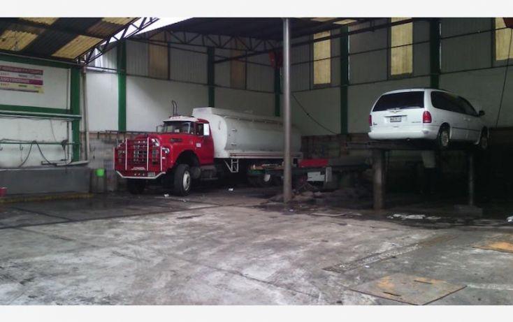 Foto de terreno comercial en renta en via morelos 204, río piedras, ecatepec de morelos, estado de méxico, 1075513 no 02
