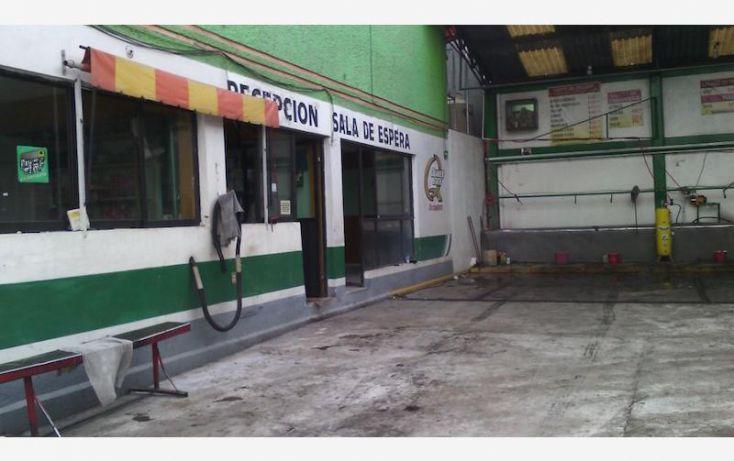 Foto de terreno comercial en renta en via morelos 204, río piedras, ecatepec de morelos, estado de méxico, 1075513 no 03