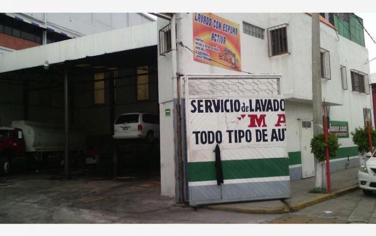 Foto de terreno comercial en renta en via morelos 204, río piedras, ecatepec de morelos, estado de méxico, 1075513 no 06